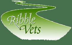 Ribble Vets